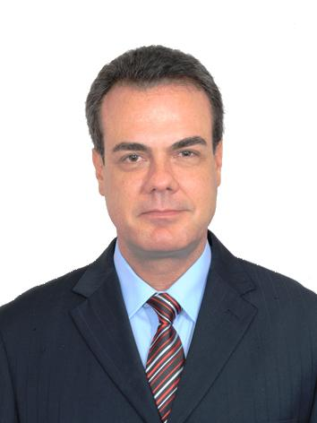 Foto do(a) deputado(a) HENRIQUE OLIVEIRA
