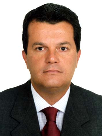 Foto do(a) deputado(a) RONALDO CEZAR COELHO