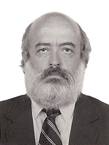 Foto do(a) deputado(a) SERGIO AROUCA