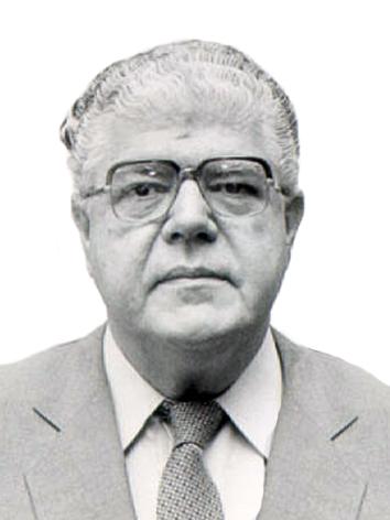 Foto do(a) deputado(a) ADHEMAR DE BARROS FILHO