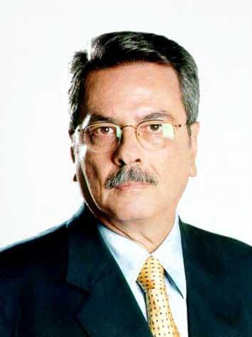 Foto do(a) deputado(a) ANTONIO CARLOS PANNUNZIO