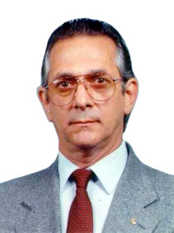 Foto do(a) deputado(a) DUILIO PISANESCHI