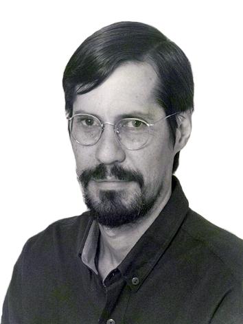 Foto do(a) deputado(a) EDUARDO JORGE