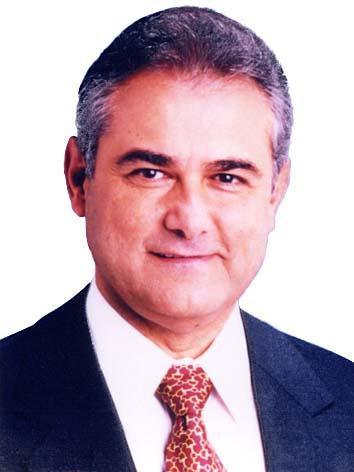 Foto do(a) deputado(a) JOSÉ CARLOS MARTINEZ