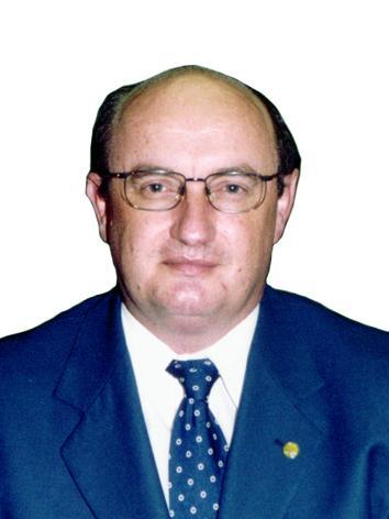 Foto do(a) deputado(a) ROBERTO ARGENTA