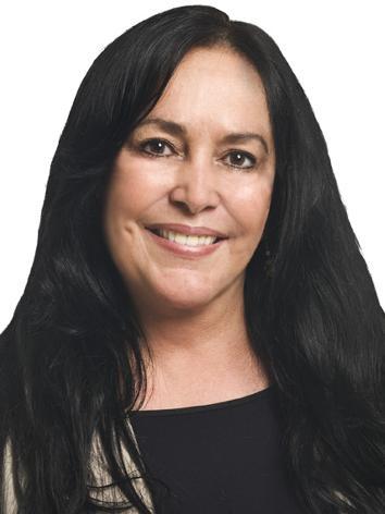 Foto do(a) deputado(a) ROSE DE FREITAS