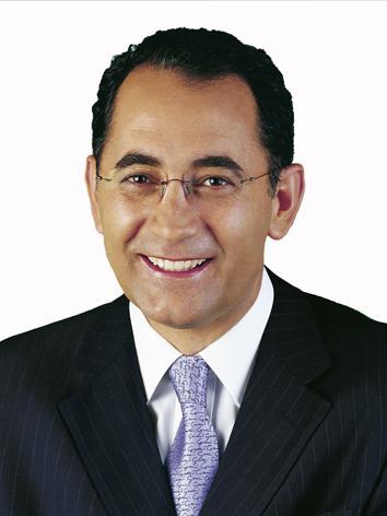 Foto do(a) deputado(a) JOÃO PAULO CUNHA