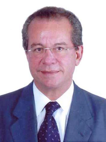 Foto do(a) deputado(a) JOSÉ ANÍBAL