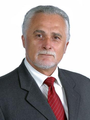 Foto do(a) deputado(a) JOSÉ GENOÍNO