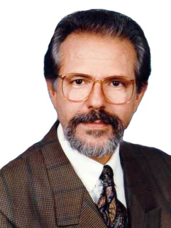 Foto do(a) deputado(a) DE VELASCO