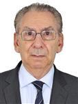 Foto do Deputado SILVIO TORRES