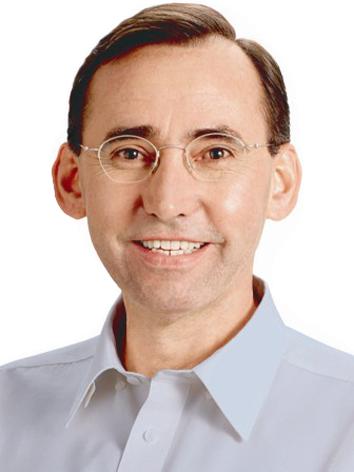 Foto do(a) deputado(a) TARCÍSIO ZIMMERMANN