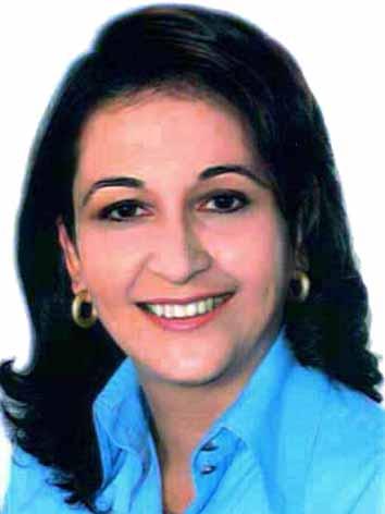 Foto do(a) deputado(a) KÁTIA ABREU