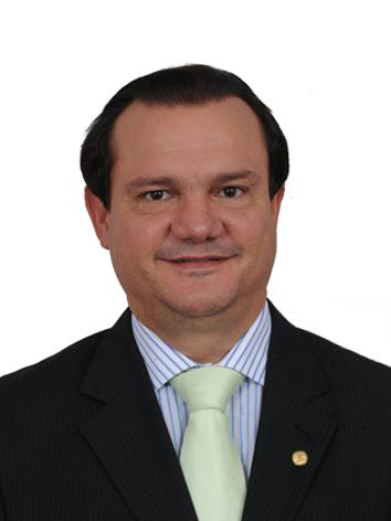 Foto do(a) deputado(a) WELLINGTON FAGUNDES