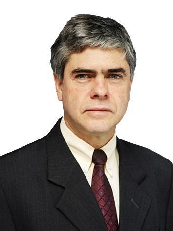 Foto de perfil do deputado AUGUSTO CARVALHO