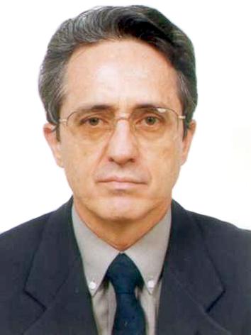 Foto do(a) deputado(a) ALDO ARANTES