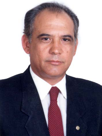 Foto do(a) deputado(a) ROBERTO BALESTRA