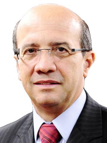 Foto do(a) deputado(a) JOÃO DADO