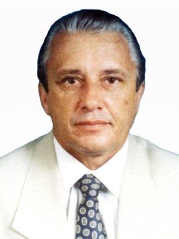 Foto do(a) deputado(a) JOSÉ REINALDO
