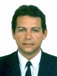 Leomar Quintanilha photo