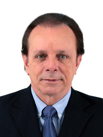 Foto do(a) deputado(a) CESAR SOUZA