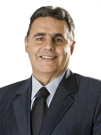 Foto do(a) deputado(a) ABELARDO LUPION