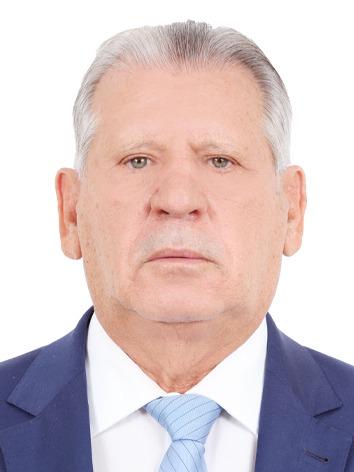 Foto do(a) deputado(a) DILCEU SPERAFICO