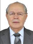 Foto do Deputado LUIZ CARLOS HAULY