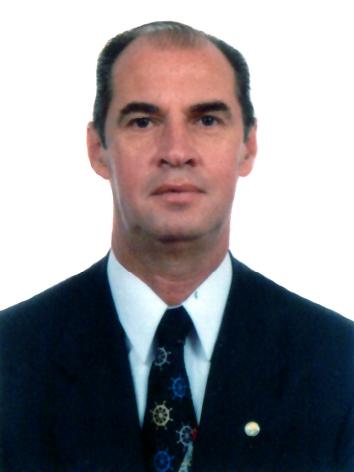 Foto do(a) deputado(a) RENATO JOHNSSON