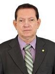 Foto do Deputado EDINHO BEZ
