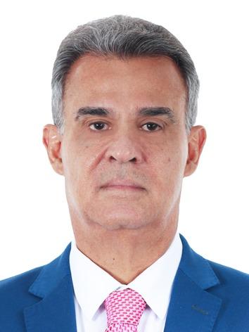 Foto do Deputado SÉRGIO BRITO
