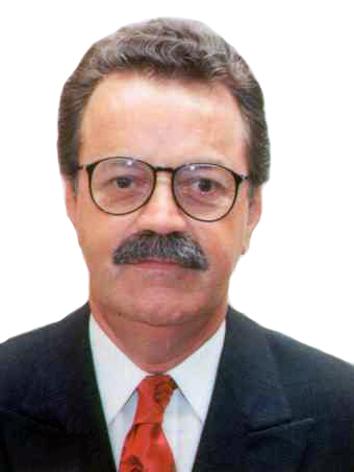 Foto do(a) deputado(a) JARBAS LIMA