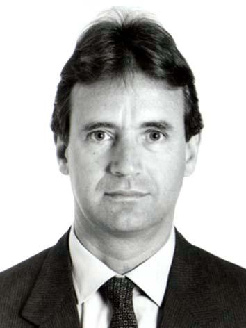Foto do(a) deputado(a) NELSON PROENÇA