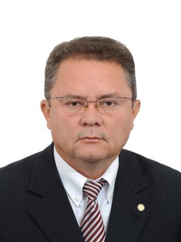 Foto do(a) deputado(a) ZEQUINHA MARINHO