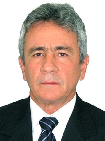 Foto do(a) deputado(a) CARLOS SOUZA