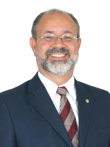 Foto do(a) deputado(a) EDUARDO VALVERDE