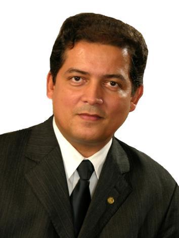 Foto do(a) deputado(a) EDUARDO GOMES