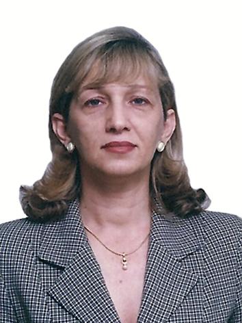 Foto de perfil do deputado ALCIONE ATHAYDE