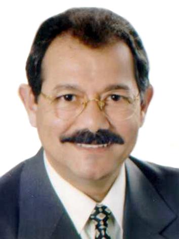 Foto do(a) deputado(a) ALBÉRICO FILHO