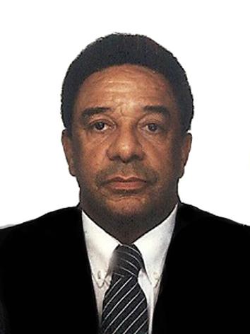 Foto de perfil do deputado AGNALDO TIMÓTEO