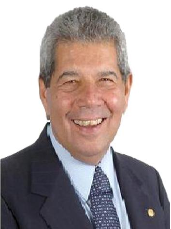 Foto de perfil do deputado AYRTON XEREZ