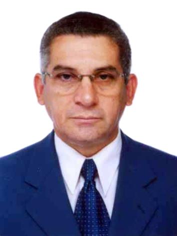 Foto do(a) deputado(a) PASTOR PEDRO RIBEIRO