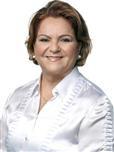 Sandra Rosado photo
