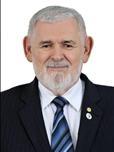 Foto do Deputado LUIZ COUTO