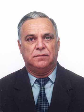 Foto do(a) deputado(a) PASTOR FRANCISCO OLÍMPIO
