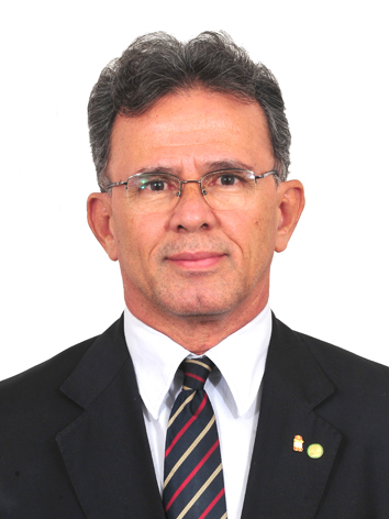 Foto do(a) deputado(a) PAULO RUBEM SANTIAGO