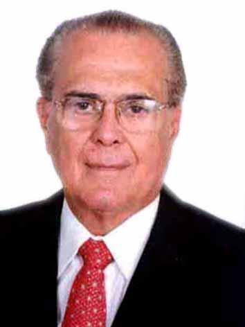 Foto do(a) deputado(a) JOÃO LYRA