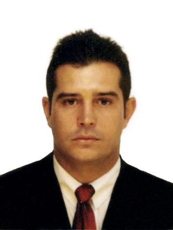 Foto do(a) deputado(a) MAURÍCIO QUINTELLA LESSA