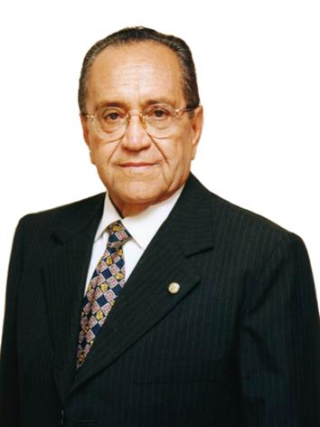 Foto do(a) deputado(a) GERSON PERES