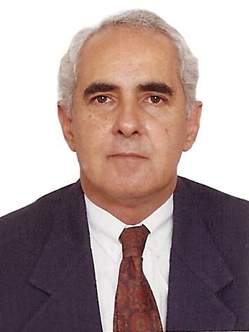 Foto do(a) deputado(a) EUDORO PEDROZA